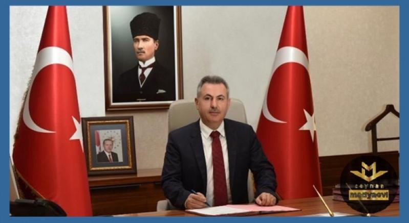 Adana Valis Süleyman Elban Adana'nın kurtuluşunun 99 yılını yayınladığı bir mesajla kutladı. Vali Elban mesajında şunları  ifade etti,