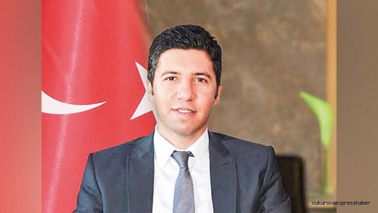 Adana'ya yeni müjdeler