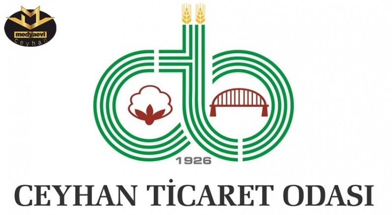 Ceyhan Ticaret Odası Üyelerine Eğitim Ayrıcalığı Sunuyor