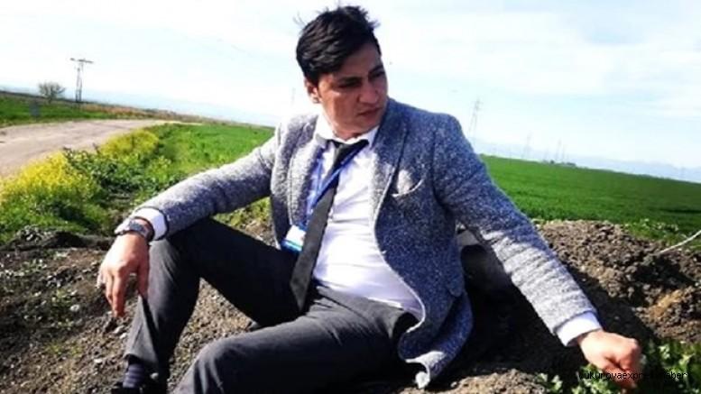 Şehit Kardeşi Silahlı saldırı sonucunda hayatını kaybetti